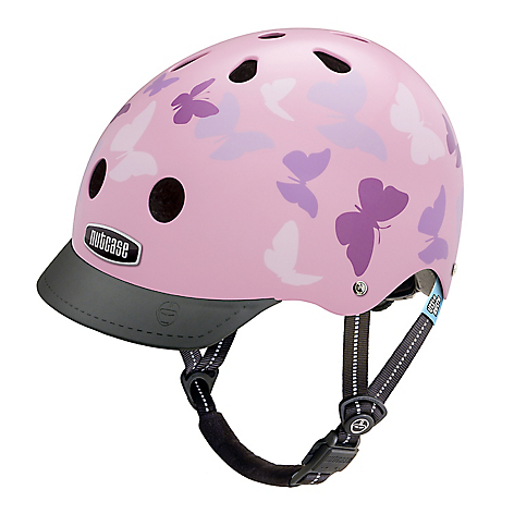 Casco Urbano Little Flutterby