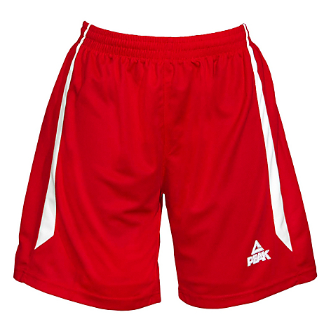 Short de Basketball