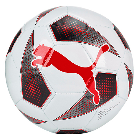 Pelota de Fútbol Big Cat 2