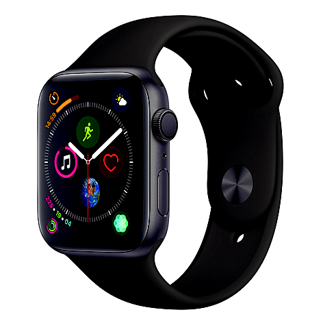 Apple Watch S4 44mm GPS