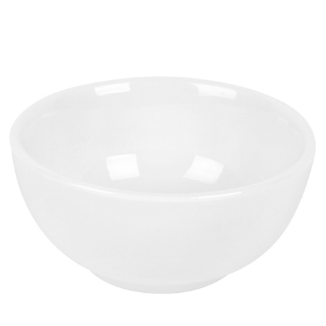 Set Bowls Essentials 6.5 cm x 4 Piezas