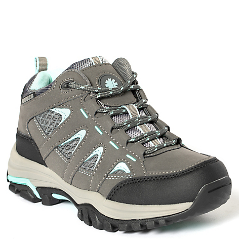 Zapatillas outdoor Montt
