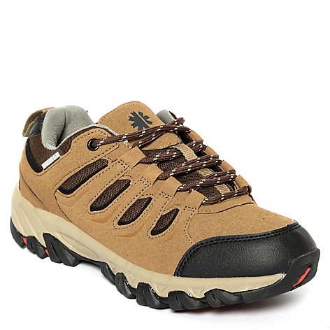 Zapatillas Outdoor Desmond