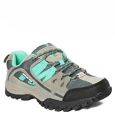 Zapatillas Outdoor Paxon