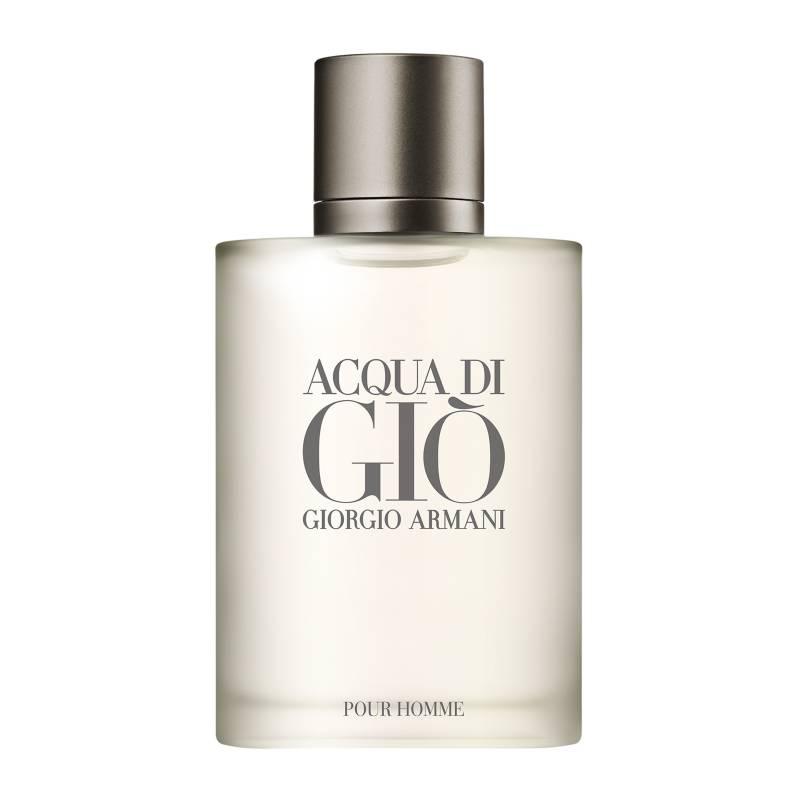 GIORGIO ARMANI - Giorgio Armani Frag Acqua Di Gio Edt 100 ml