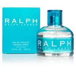 Ralph Lauren - Ralph Lauren Frag Ralph Edt 100 ml