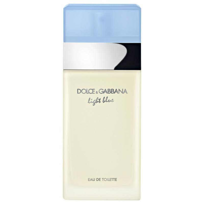 DOLCE&GABBANA - Light Blue Eau de Toilette