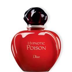 CHRISTIAN DIOR - Dior Poison Hypnotic Eau De Toilette 100ml