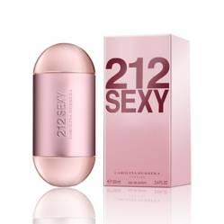 212 Sexy EDP 100 ML