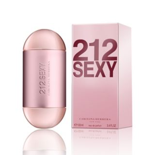 Perfume Sexy Carolina Eau Parfum Herrera 100 De Mujer 212 Ml iXZkOPu