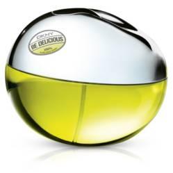 DKNY - Perfume de Mujer DKNY Be Delicious Eau de Parfum 100 ml