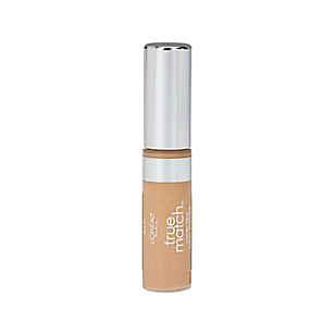 Base True Match Concealer Light/Med