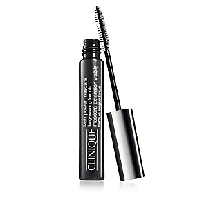 Máscara de Pestañas Lash Power Shade 01