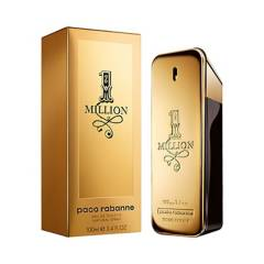 PACO RABANNE - One Million EDT 50 ML