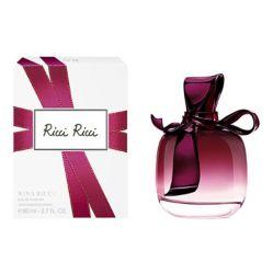 Nina Ricci - Falabella.com d8f3b8ffe