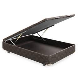 ROSEN - Base Boxet Ergo T 2 Plz
