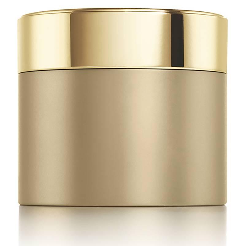 ELIZABETH ARDEN - Crema para Ojos Ceramide SPF15 15 ml