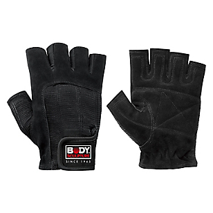 Body Sculpture Guantes Para Ejercicios BW-85BM-B Medium
