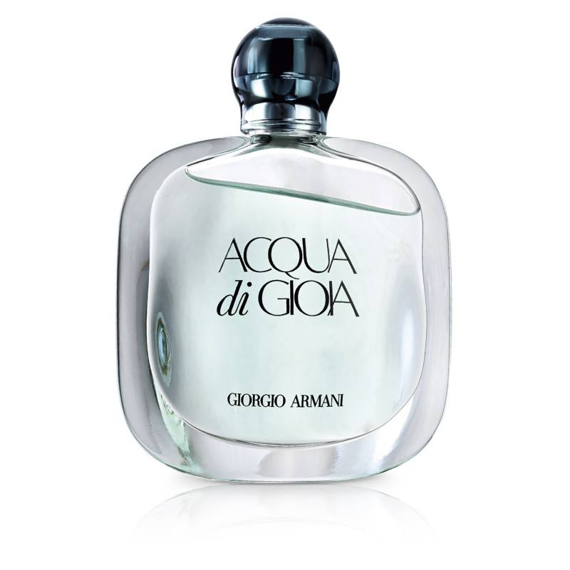 GIORGIO ARMANI - Perfume Mujer Acqua di Gioia EDP 100 ml