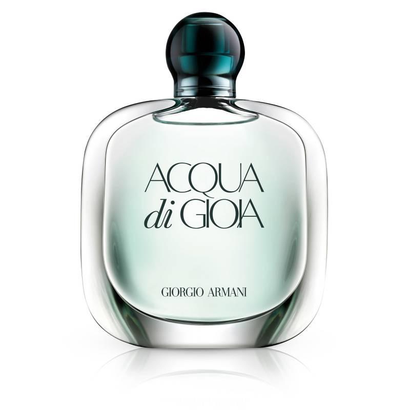 GIORGIO ARMANI - Acqua di Gioia Eau de Parfum 50 ml