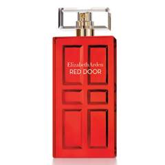 ELIZABETH ARDEN - Red Door New EDT 50 ml