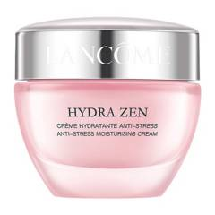 LANCÔME - Lancome Hydra Zen Anti-Stress Cream 50ml