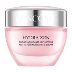 LANCÔME - Lancome Hydra Zen Anti-Stress Cream 50ml