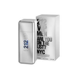 212 Vip Men EDT 100 ML