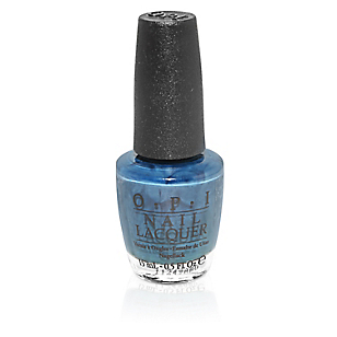 Esmalte Ski Teal We Drop
