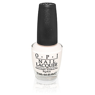 Esmalte de Uñas Step Right Up