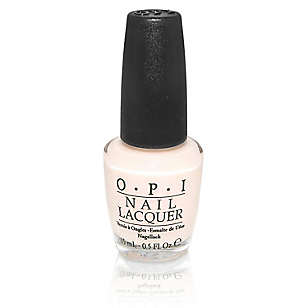 Esmalte de Uñas Otherwise Engaged
