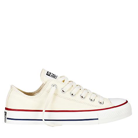 dc90a6be60d5d france zapatillas converse all star catalogo 9a632 6f1fe  coupon code for  zapatillas chuck taylor all star core ox white fa677 2d33e
