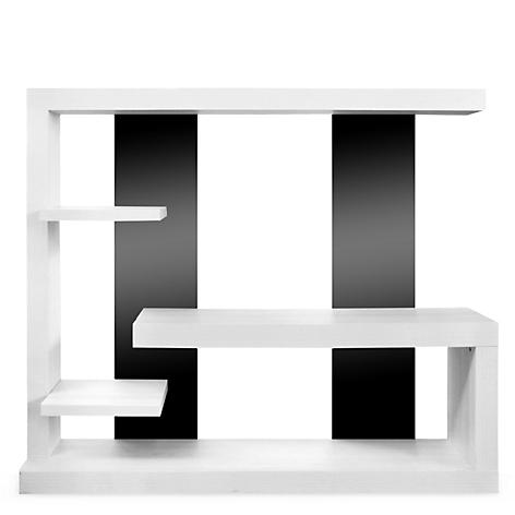 Hermosa muebles al aire libre de san diego bandera for Falabella muebles jardin