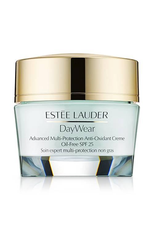 ESTÉE LAUDER - Crema DayWear Advanced Multi-Protection Anti-Oxidant Oil-Free SPF 25