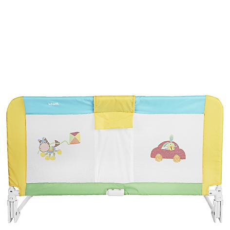 baranda de cama - Falabella.com