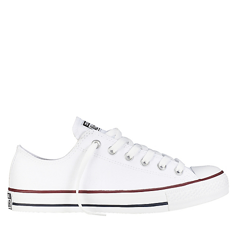 fe694215f Zapatillas Converse Chuck Taylor All Star Core Ox - Falabella.com