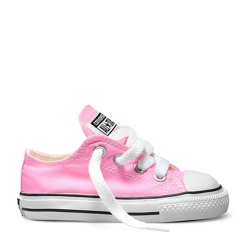 zapatillas verano niña converse