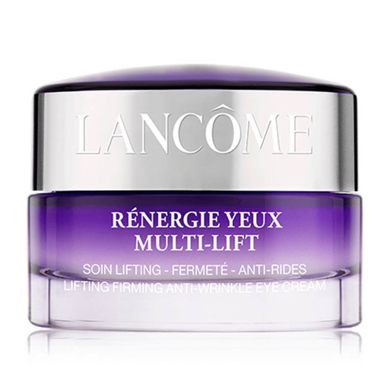LANCÔME - Crema de ojos Renergie Multi-Lift 15 ml
