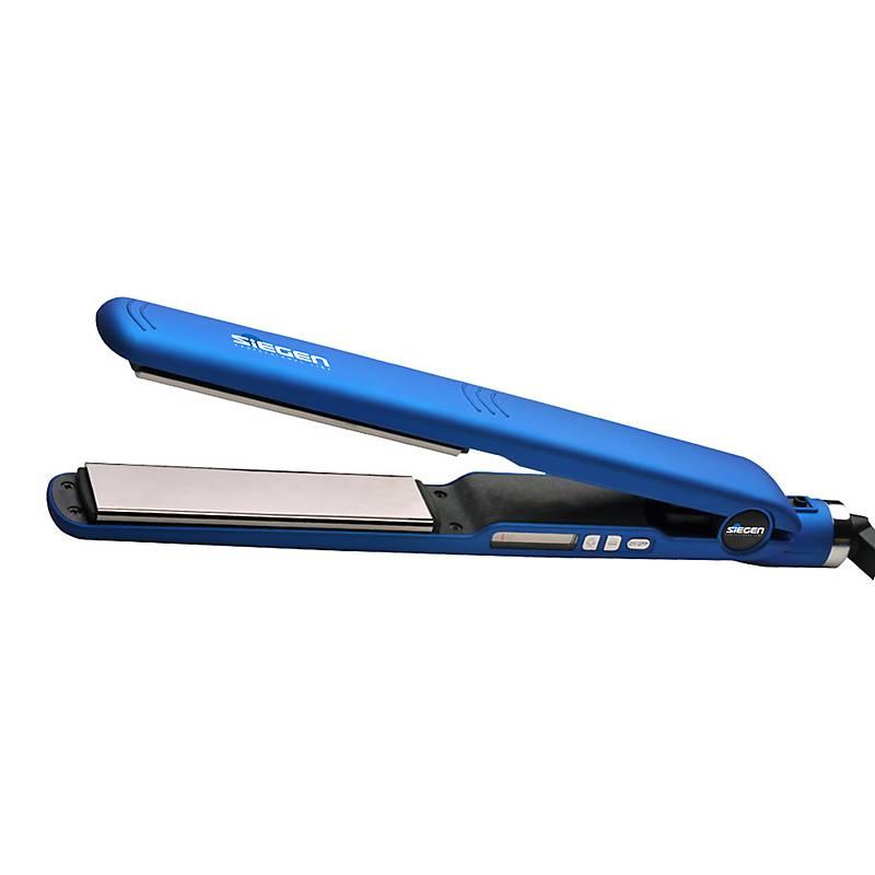 1c3ba8f6008f Alisadora SG4700 Placas de Titanium Azul - Falabella.com