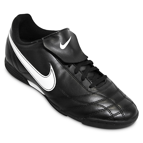 new concept 98cb3 c7c10 Zapatillas Nike Fútbol HombreEgoli Tf Hombre - Falabella.com