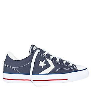 Converse - Zapatillas para mujer X6PByO