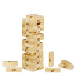 HASBRO GAMES - Jenga Refresh