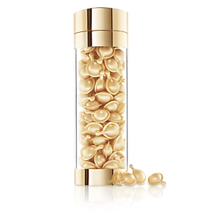 EA Ceramide Daily Rest Serum 90 Caps CERN40165