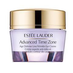 ESTÉE LAUDER - Contorno de Ojos Advanced Time Zone - 15ml