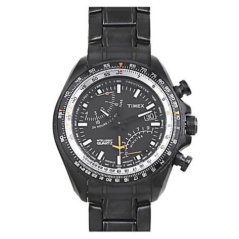 5f629eb6881c Reloj Timex de Hombre T2P103 - Falabella.com