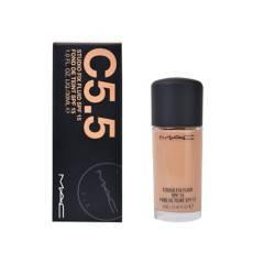 MAC - Base de Maquillaje Líquida Studio Fix Fluid SPF 15 Foundation