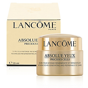 Crema Absolue Yeux Precious Cells L4095000