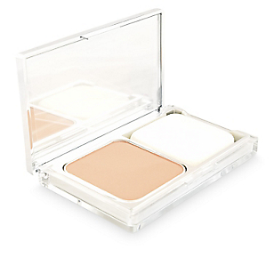 Polvo Compacto Chubby Broadest Berry