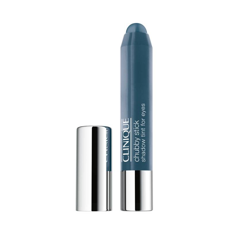 CLINIQUE - Sombra Chubby Stick T-10