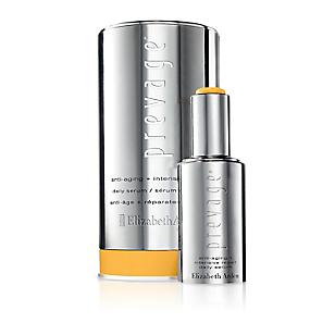 Anti-Aging Serum Daily 30 ml
